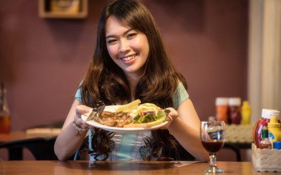 Ograniczenia w diecie Dukana