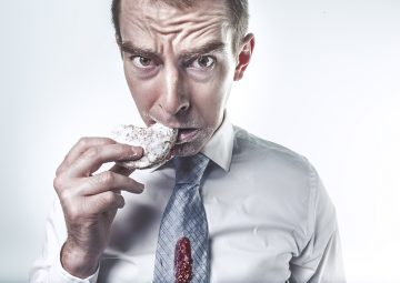 Utrata wagi- czy warto sięgać po głodówki