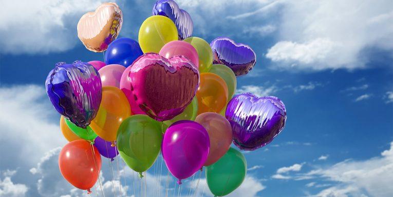 zaproszenia urodzinowe 18