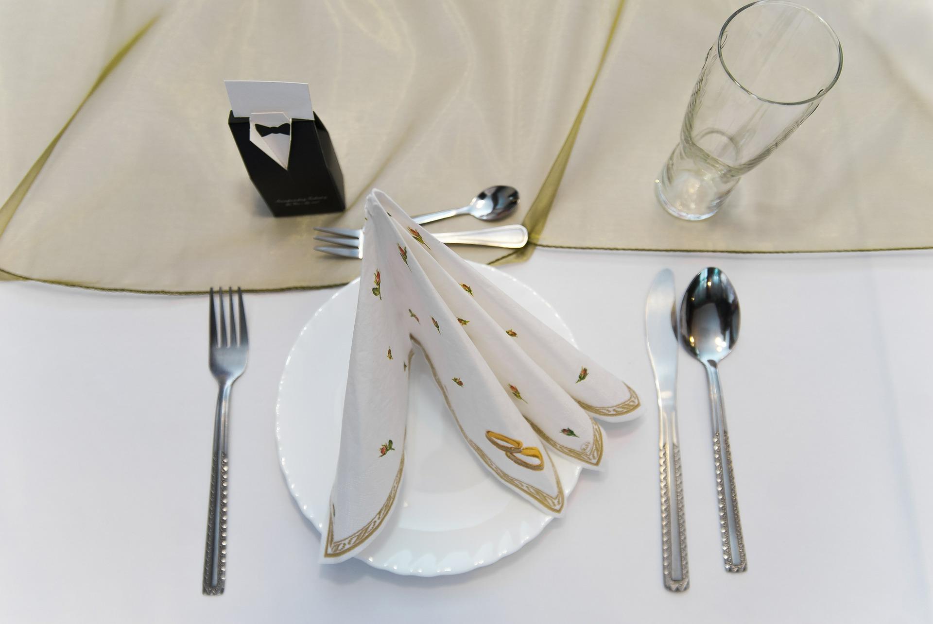 winietki na wesele