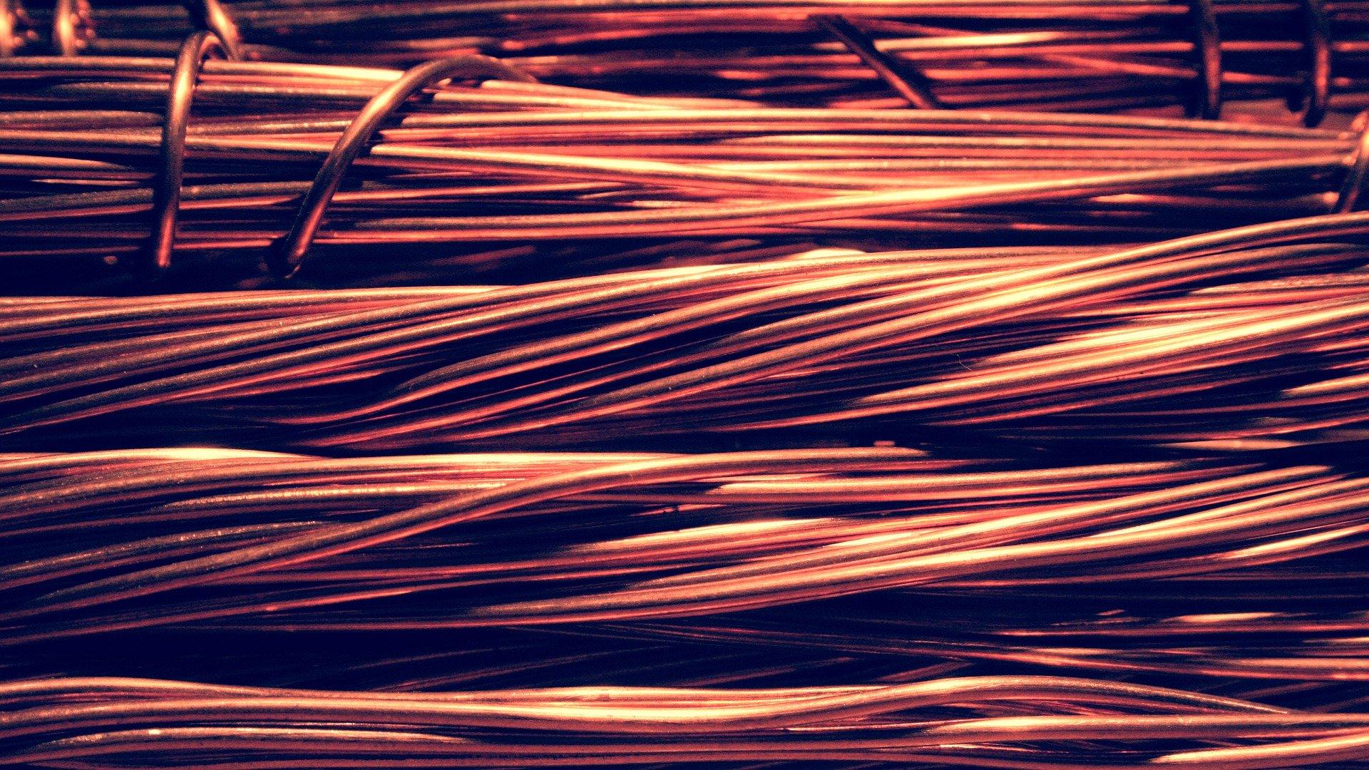 studnie kablowe